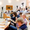 Международная конференция 31 мая. Видео и доклады участников