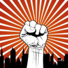 Коммунисты планируют на 3 июля всероссийскую акцию протеста против членства РФ в ВТО