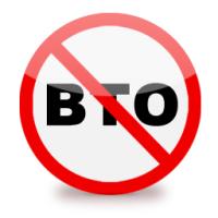 Пикет против ВТО
