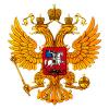 Рассмотрение заявление депутатов в Конституционный суд состоится 3 июля