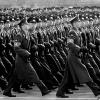 Присоединение России к ВТО, или почему мы не сможем кормить свою армию