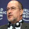 Алехандро Хара: «Вокруг вступления России в ВТО создан неблагоприятный фон»