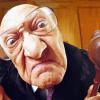 Верховный Суд РФ отказал инициативной группе Всероссийского Референдума в обжаловании решения ЦИК