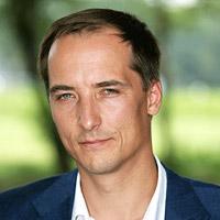 Константин Бабкин. Это было наше Бородино