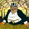 Возможен ли капитализм в России?