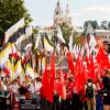 Митинг 1 июля. Фотоотчет
