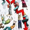 Вступление России в ВТО уже столкнуло отечественную экономику в рецессию