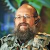 Вассерман: «Мы не можем рассчитывать на то, что ВТО нам поможет»